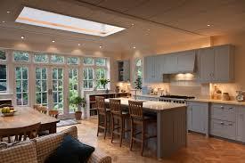 new england style kitchen boncville com