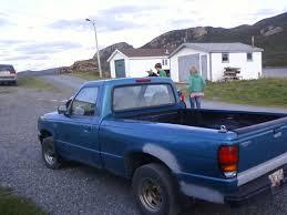 1998 mazda b series pickup photos specs news radka car s blog
