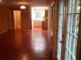 charming basement apt for rent apartment floor plans and basement