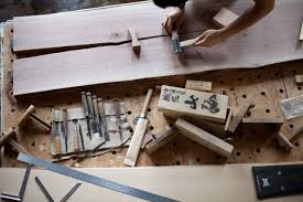 wood studio hudson woods where design meets nature from the source
