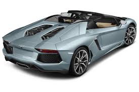 used lamborghini prices 2014 lamborghini aventador overview cars com