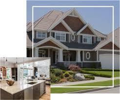 Premier Home Design And Remodeling Ferrandino Enterprises Kitchen Remodeler Fairfield County Ct