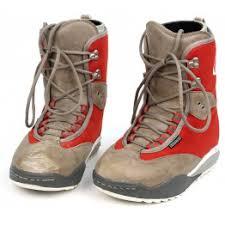 womens snowboard boots nz burton mint womens snowboard boots us 8 uk 7 mondo 26 used