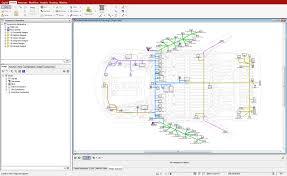 capital integrator electrical design automation mentor graphics