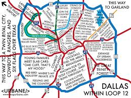 Dallas Metro Map by Dallas Tx Map Map Of Dallas Texas Area Texas Usa Dfw Area Map Map