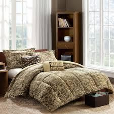 cheetah print bedroom decor animal print curtains theme bedroom home design