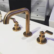 Brizo Kitchen Faucet Reviews Bar Sink Faucet Luxart Cool Brizo Makes Some Of The Best Faucets