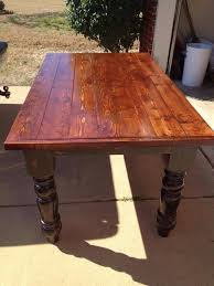 large dining table legs stunning farm dining table designs feature osborne table legs