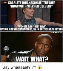 Avengers Meme - avengers infinity war memes thread gen discussion comic vine