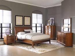 Cheap Bed Frames San Diego Home Elegance Kasler 2135 Wood Wavy Rolling Bedroom Set San Diego