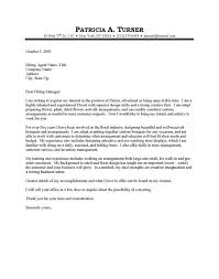 easy cover letter template just basic cover letter exles florist cover letter sle