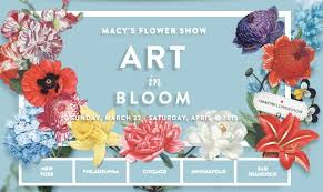 manhattan living 2015 nyc flower shows where to see and smell