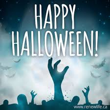 happy halloween cover photos renew life canada renewlifecanada twitter