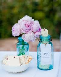Mason Jar Wedding Centerpieces Mason Jar Centerpieces Wedding Ideas Glitter Mason Jars