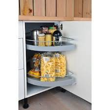 meuble d angle bas pour cuisine panier pour meuble d angle cuisine cuisinez pour maigrir