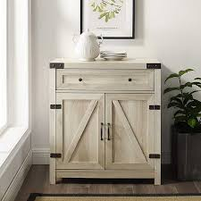 how to clean oak wood cabinets white oak wash wooden and metal barn door cabinet