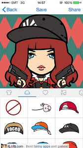 Best Meme Creator App For Iphone - 10 best avatar maker and creator apps ilols by hypnocats