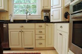 white kitchen cabinets turned yellow nhance rectify your maple cabinets turning yellow new