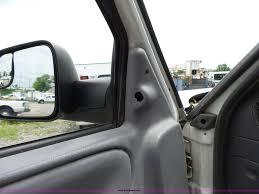 Audi Q5 Thule Motion 900 - 100 ram 3500 utility truck 2001 dodge ram 3500 1997 dodge