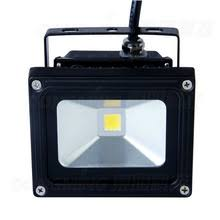popular led flood light dimmable buy cheap led flood light