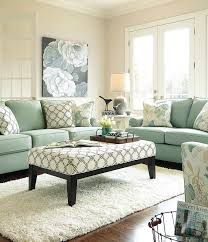 home interiors furniture mississauga super deal furniture gallery solid canadian furniture