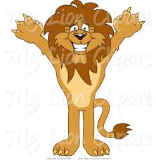 lion clipart cartoon clipart panda free clipart images