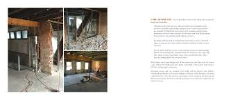 interior design books pdf our historic building ocreations a pittsburgh design
