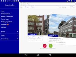 Maximum Hypotheek Rabobank Homecatcher Android Apps On Google Play