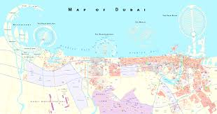 world map city in dubai world map dubai location spainforum me bright on a of the creatop me