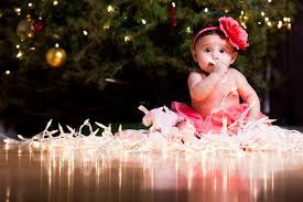baby christmas harlow s christmas baby photoshootosnapclick photography is