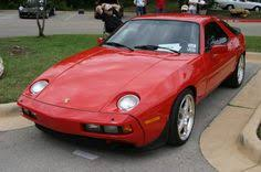 porsche 928 aftermarket parts who s got the coolest wheels post with pics pelican parts