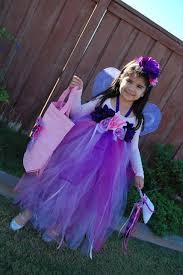 Tooth Fairy Costume Diy Tutorial Diy Fairy Costume My Tales From The Crib Diy Mama