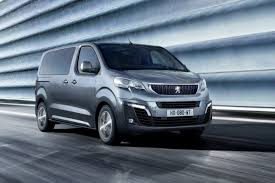 peugeot traveller business peugeot traveller цены отзывы характеристики traveller от peugeot