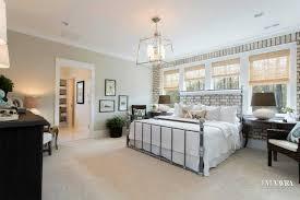 Floor Decor Richmond by Interiors