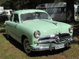 file 1949 ford custom club coupe 11528125494 jpg wikimedia commons