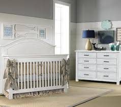 Circle Crib With Canopy by Cullens Babyland U0026 Playland Louisiana Baby Nursery Furniture U0026 Gear