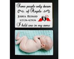 infant loss gift baby memorial gifts baby loss angel baby infant loss gifts