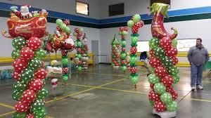 balloon delivery asheville nc balloons party blvd