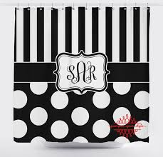 Design Your Own Shower Curtain 446 Best Pamper Your Style Images On Pinterest Area Rugs