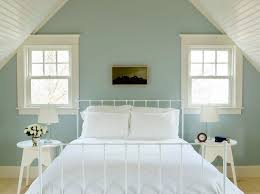 small attic bedroom ideas beach style bedroom to clearly