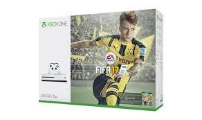 xbox 1 price on black friday argos slashes price of xbox one s for black friday 2016 gaming