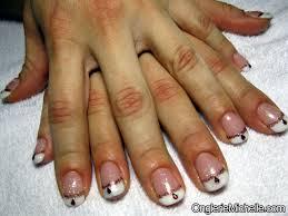 can gel nails be cut u2013 new super photo nail care blog
