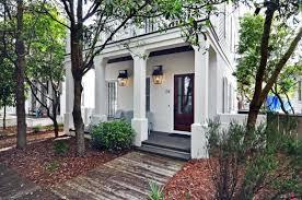 Beach Cottage Home Plans Best Home Design Gallery Matakichi Com Part 228