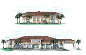 building new home design center forum gma architects and planners complete design of new goodwill retail