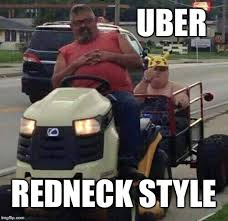 Funny Redneck Memes - rednecks do it up right imgflip