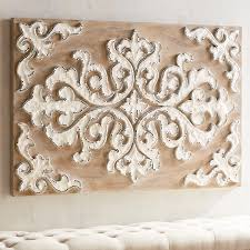 capiz inlay wall panel walls decorating and wall ideas