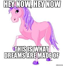 Unicorn Meme Generator - unicorn weknowmemes generator