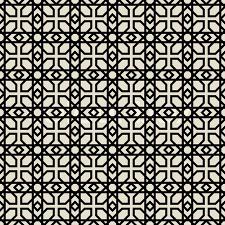 abstract modern background geometric seamless patterns islam