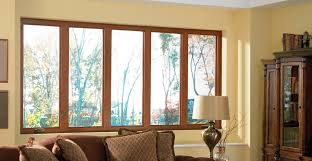 Casement Awning Windows Dream Home Remodeling Inc