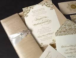 wedding invitations new york wedding invitations new york wedding invitations manhattan